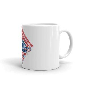 Mug (Coming Soon)
